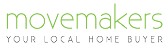 Movemakers - Your local home buyer
